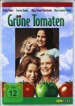 Grüne Tomaten hier kaufen