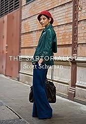 The Sartorialist (The Sartorialist Volume 1)-