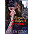 Rogues, Rakes & Jewels (English Edition)