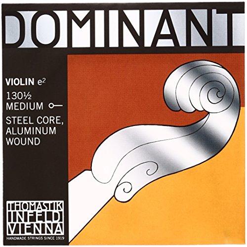 Thomastik Saiten Violine Dominant 1/2 E