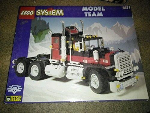 Lego-5571-Giant-Truck