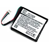cellePhone Batterie Li-Ion pour TomTom Start / Start2 ( remplace VF9B )