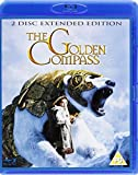 The Golden Compass [Blu-ray] [UK Import]
