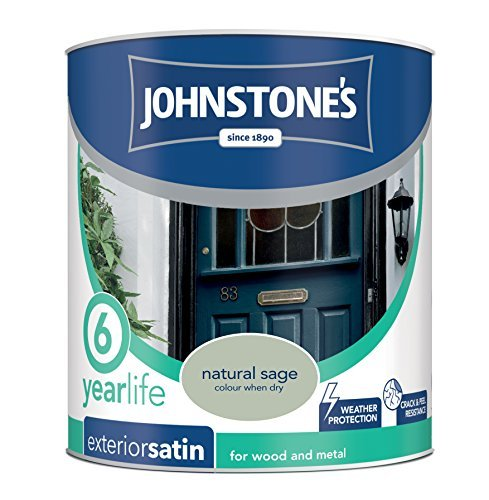 johnstones-309165-exterior-satin-natural-sage-by-johnstones