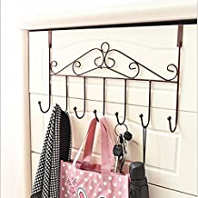 suchergebnis auf f r kleiderhaken t r kleben. Black Bedroom Furniture Sets. Home Design Ideas