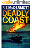 Deadly Coast (A Tom Dugan Novel) (English Edition)