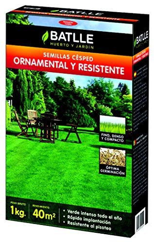 semillas-batlle-cesped-ornamental-y-resistente-1-kg