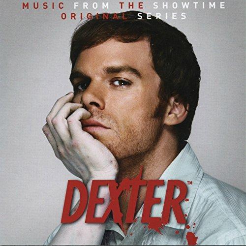 Dexter (Music From The Origina...