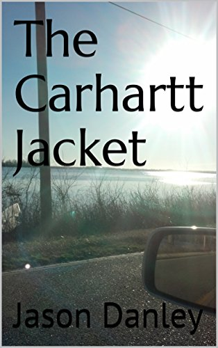 the-carhartt-jacket