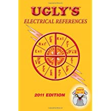 Ugly's Electrical References 2011