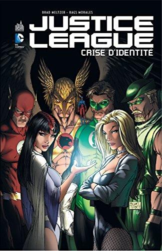 justice-league-crise-d-39-identit