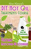Oil Hair Treatments Review and Comparison