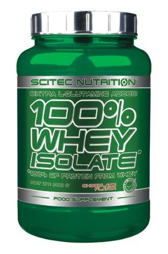 scitec-nutrition-100-whey-isolate-proteine-700-g-schokolade