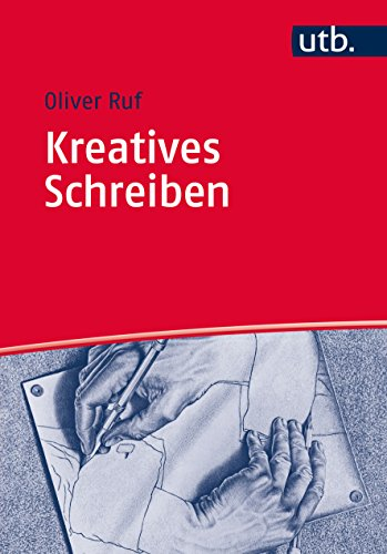Kreatives Schreiben: Eine Einführung