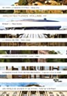 Architectures vol. 10 [Import italien]