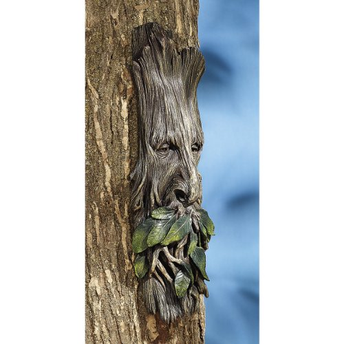 Design-Toscano-CL6218-Whispering-Wilhelm-Tree-Ent-Sculpture