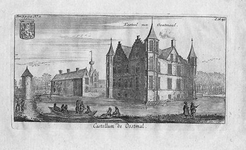 kasteel-westmalle-malle-antwerpen-kupferstich-gravure-belgique