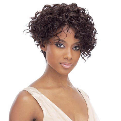 freetress-equal-synthetic-wig-kim-p1b-30-by-freetress