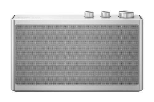 Panasonic SC-NA30 PC-Lautsprecher