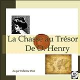 La Chasse au trésor