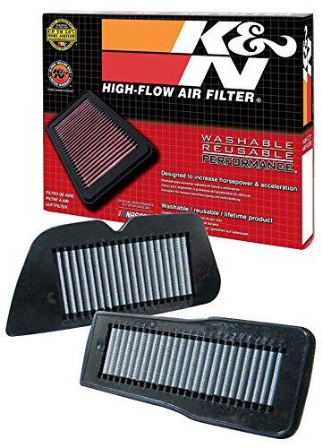 K&N Filters SU-1487 Motorräume