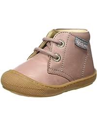 Naturino Baby Mädchen 4673 Sneaker