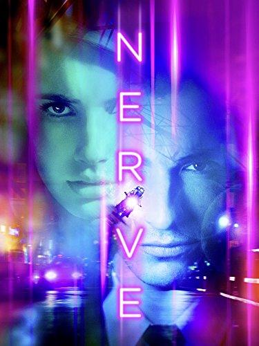Nerve Film