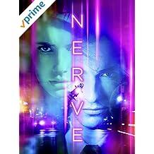 Nerve [dt./OV]