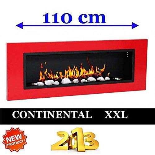 continental-xxl-biocamino-rosso-110x40-cm-fd96-bio-camino-al-bioetanolo