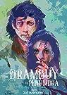 Drambuy en Penumbra  par Arenales