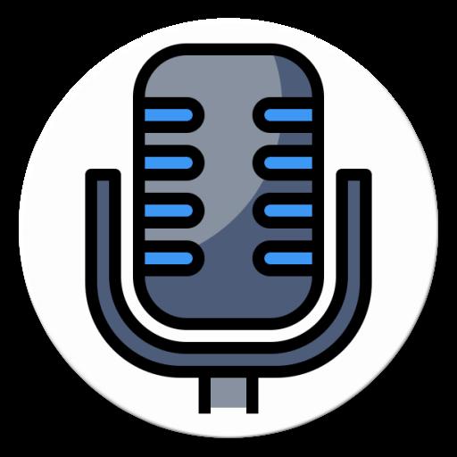 Voice Translator - Speak to translate into other languages