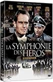 La Symphonie des héros [Francia] [DVD]