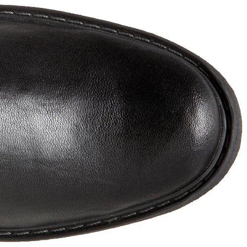 Ellie Shoes, Stivali Donna Black