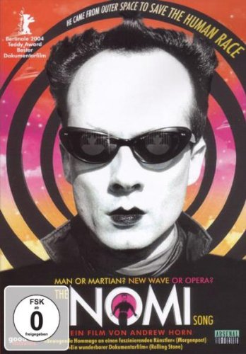 the-nomi-song-dvd