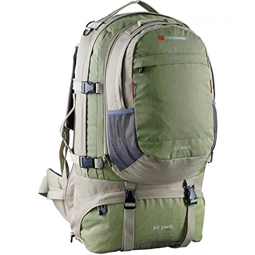 caribee-jet-pack-75-travel-pack-green