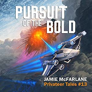 privateer download