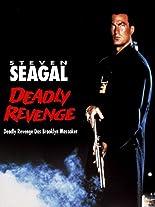 Deadly Revenge - Das Brooklyn Massaker hier kaufen