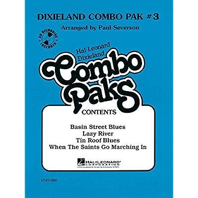 Barney Weihnachtslieder Text.Dixieland Combo Pak 3 Pdf Epub Download Blythejaycob