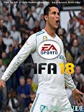 #9: FIFA SERIES 16-17-18 STRATEGY GUIDE & GAME  WALKTHROUGH, TIPS, TRICKS,  AND MORE!