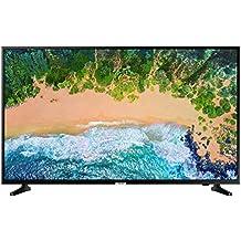 080759f799c Televisor SMART TV 50