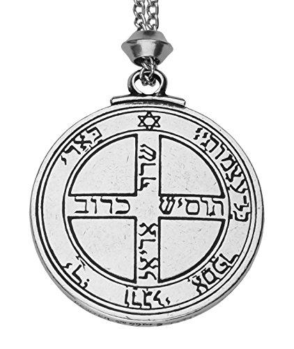hecho-a-mano-talisman-de-jupiter-6-y-7-pentacle-clave-de-salomon-sello-enochian-hermetica-kabbalah-e