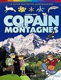 Image de Copain des montagnes
