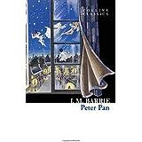 Peter Pan: Collins Classics