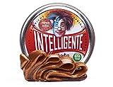 Best Brillants Cuivres - Original Pâte Intelligente – CUIVRE BRILLANT - Métaux Review