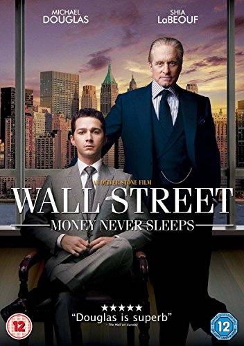 wall-street-money-never-sleeps-dvd
