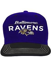 bd4c5d0fd06dc Amazon.in  HelloYehlo - Baseball Caps   Caps   Hats  Clothing ...