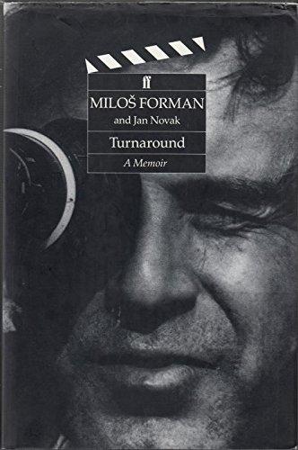 turnaround-a-memoir