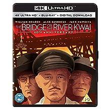 The Bridge On The River Kwai (DVD ) 1965