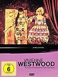 Vivienne Westwood [Alemania] [DVD]