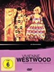 Vivienne Westwood [Import anglais]